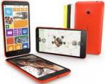 avtootvetchik-Nokia-Lumia-1520