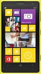 avtootvetchilk-Nokia-Lumia-1020