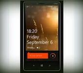 fotoflagman-Nokia-Lumia-1820