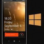 Характеристики Lumia 2020
