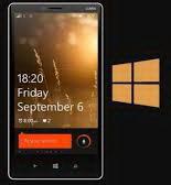 harakteristiki-Lumia-2020