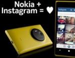 instagram-dlya-nokia-lumia-1320