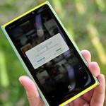 Instagram для Nokia Lumia 1320