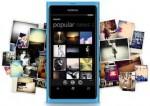 instagram-dlya-nokia-lumia-720