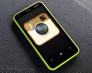 instagram-dlya-nokia-lumia-800