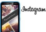 instagram-dlya-nokia-lumia-820