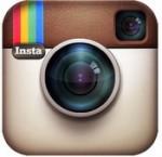 instagram-dlya-nokia-lumia-900
