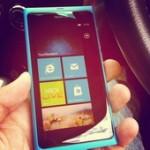Инстаграм для Nokia Lumia 920