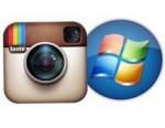 instagram-dlya-nokia-lumia-928