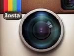 instagram-nokia-lumia-620
