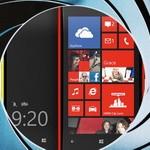 Обзор Nokia Goldfinger