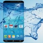 Оперативная память Samsung GALAXY S5