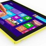 Причины купить Nokia Lumia 2520