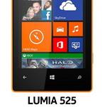 specifikacii-nokia-lumia-525