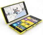 start-prodazh-Nokia-Lumia-1520