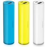 zaryadka-Nokia-DC-19-dlya-Nokia-Lumia-1320