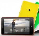 2-simochnij-smartfon-nokia