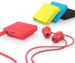 Nokia-BH-121-Guru-s-modylem-NFC