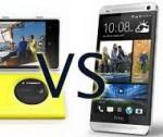 Nokia-Lumia-1020-vs-HTC-One