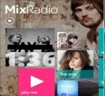 Nokia-Music-teper-Nokia-MixRadio