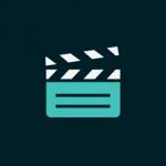 Nokia Video Director для Nokia Lumia