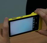 fotochehol-Nokia-Lumia-1020