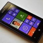 Характеристики Nokia Lumia 525