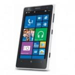 Характеристики Nokia Lumia 635
