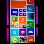 Игра Тemple Run 2 для Nokia Lumia