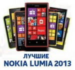 luchshie-smartfoni-lumia-2013-goda