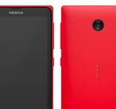 novie-Nokia-Asha