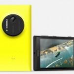 Обзор Lumia Moneypenny