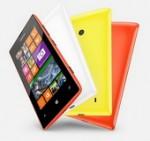 obzor-Nokia-Lumia-525