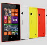 otzivi-Nokia-Lumia-525