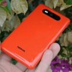 Ремонт Bluetooth Nokia Lumia