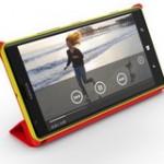Ремонт акселерометра Nokia Lumia