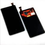 Ремонт дисплея Nokia Lumia