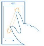 obedinit-pochty-na-Nokia-Lumia