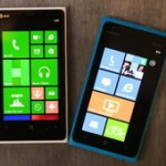 Lumia 920 vs Lumia 925