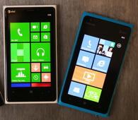 Lumia-920-vs-Lumia-925
