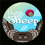 TheSheep-dlya-Nokia-Lumia