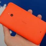 Цена Nokia Lumia 1320 в России
