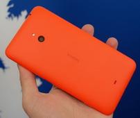 cena-Nokia-Lumia-1320-v-rossii