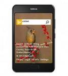 harakteristiki-Nokia-Asha-Spinel