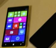 harakteristiki-Nokia-Lumia-1520-mini