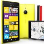 Настройка mms для Nokia Lumia