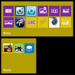 Обновление Lumia 920