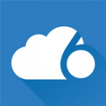 CloudSix-dlya-Nokia-Lumia