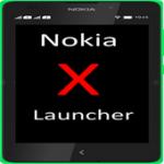 Nokia-X-Launcher-dlya-Nokia-Lumia