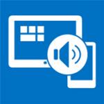 Phablocate-dlya-Nokia-Lumia